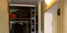 Мебель шкаф-купе в Херсоне