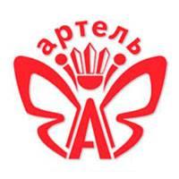 логотип компании Артвинил