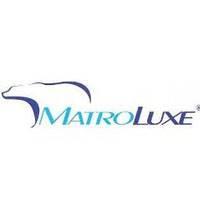 логотип компании Матролюкс