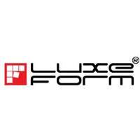 логотип компании ЛюксФорм