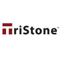 логотип компании Тристон
