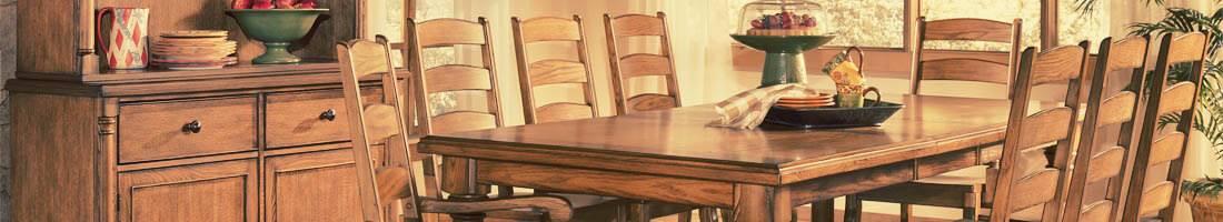 готовая мебель